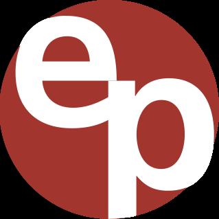 Ergotherapie Pfannenstiel